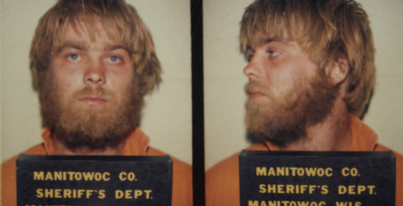 Making A Murderer is the most important documentary you will ever watch.